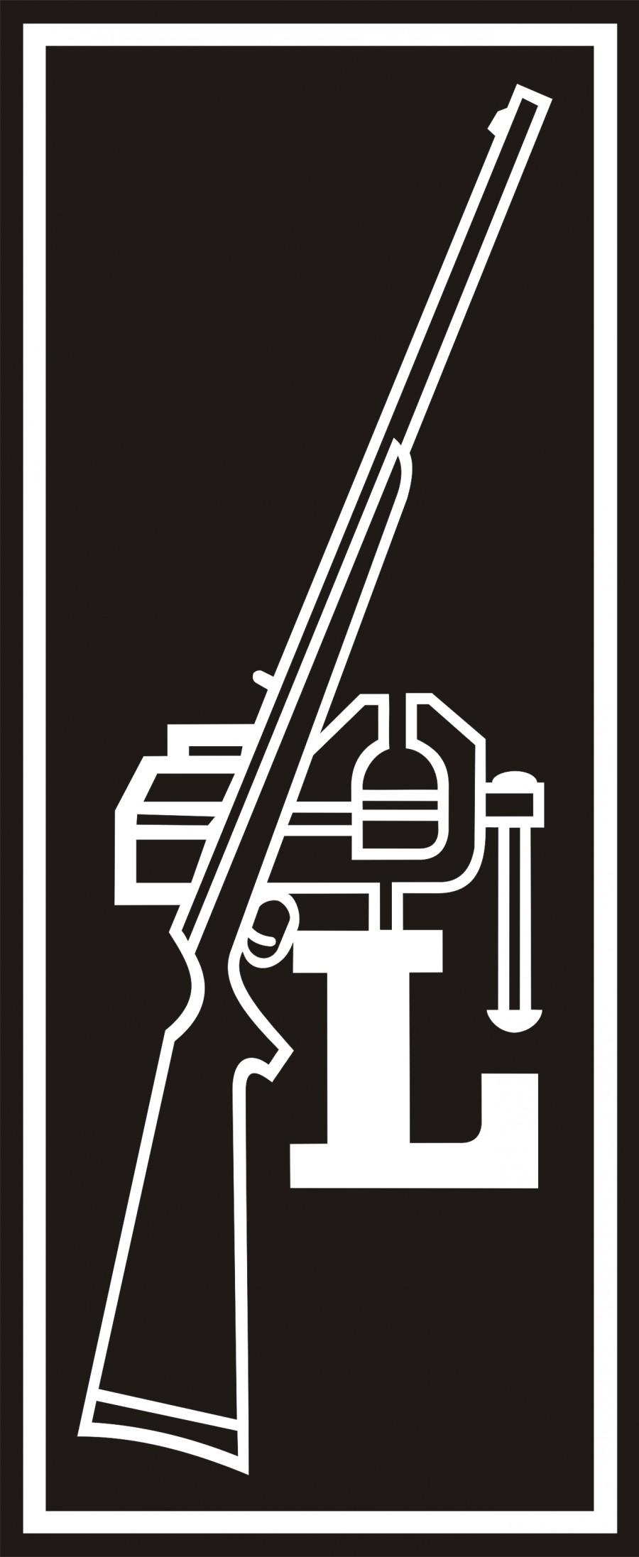 Zertifizierte Waffen-Fachgeschäfte für Erbwaffen ...